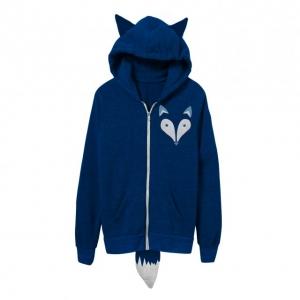 arctic-fox-blue-hoodie