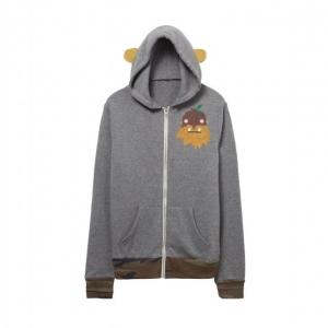 bigfoot-hoodie