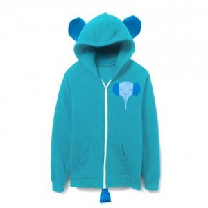 elephant-zip-hoodie-wide