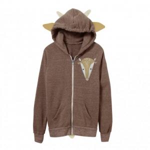 fawn-hoodie-wide