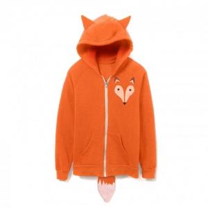 fox-zip-hoodie-wide