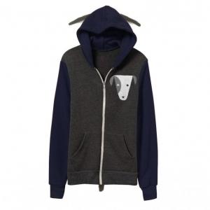 hoodie-spot-dog