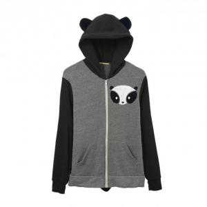 panda-hoodie-wide