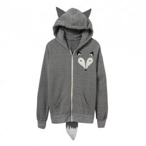 pepper-grey-wolf-hoodie