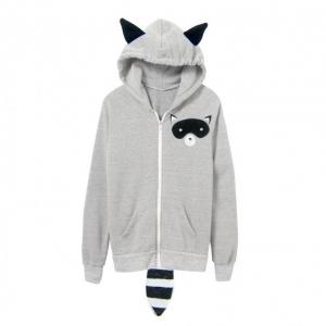 raccoon-zip-hoodie-separations