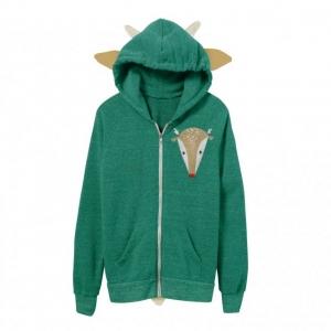 rudolph-hoodie-wide