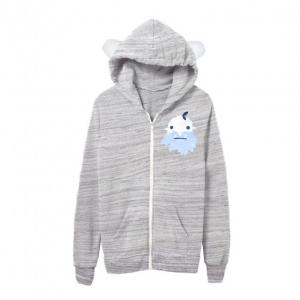 yeti-zip-hoodie-separations
