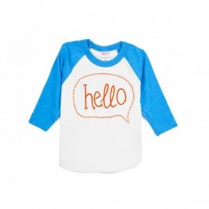 img_6999-blue-hello