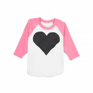 img_6999-pink-heart