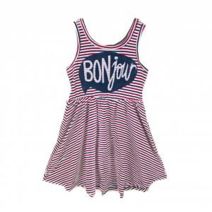 img_7785-bonjour-dress
