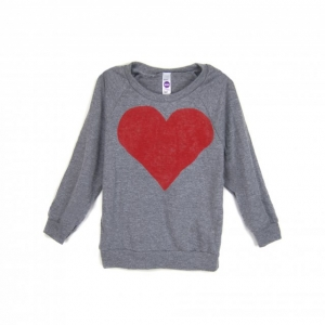 img_7816-heart-grey