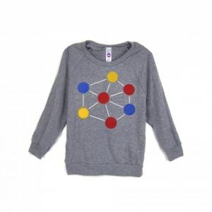 img_7816-molecule