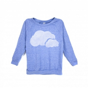 img_7820-cloud