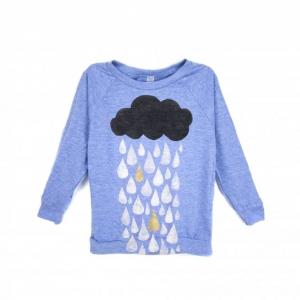 img_7820-rainstorm-ls