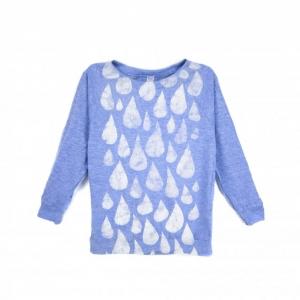 img_7820-rainstorm