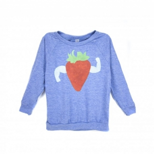 img_7820-strawberry