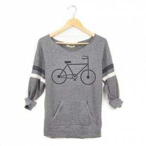 img_3638-copy-bike
