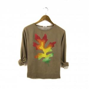img_6446-leaf