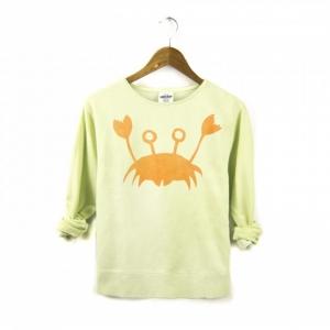 img_6458-crab