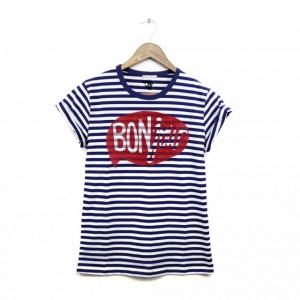 blue-navy-stripe-bonjour