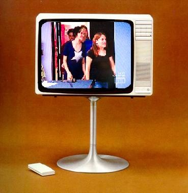 vintage-tv-me-copy