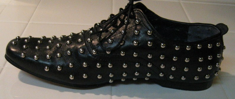 studded oxfords 2
