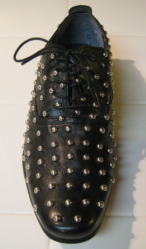 studded oxfords 3