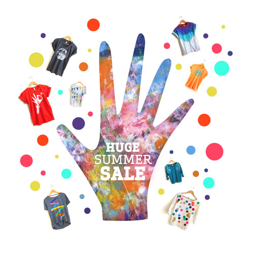 Summer-Sale-2013-Hand-2